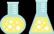 icon-lab