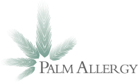 Palm Allergy